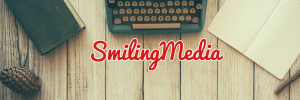 Smilingmedia Content Curation and Social Media in Cornwall